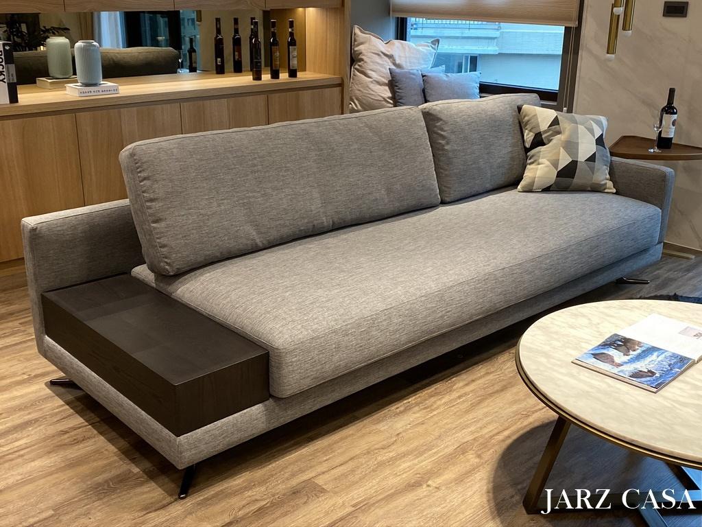 JARZ-傢俬工坊-022一般.JPEG