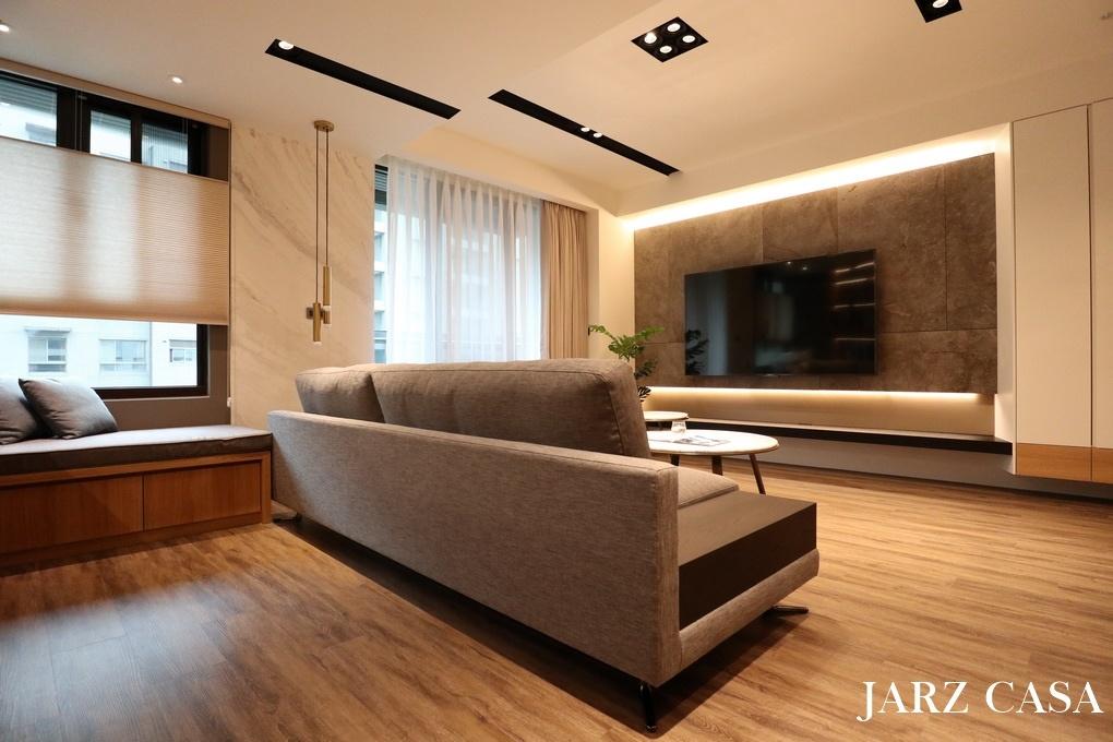JARZ-傢俬工坊-017M6.JPG