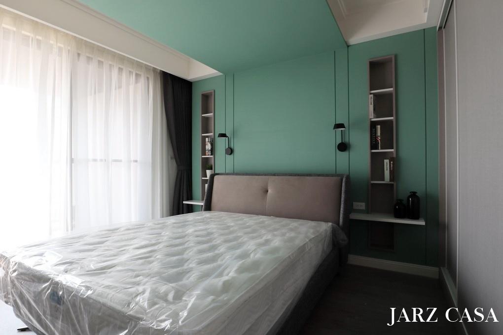 JARZ-傢俬工坊-012M6.JPG