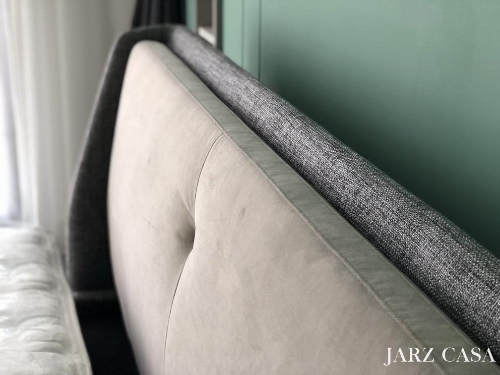 JARZ-傢俬工坊-005.JPEG
