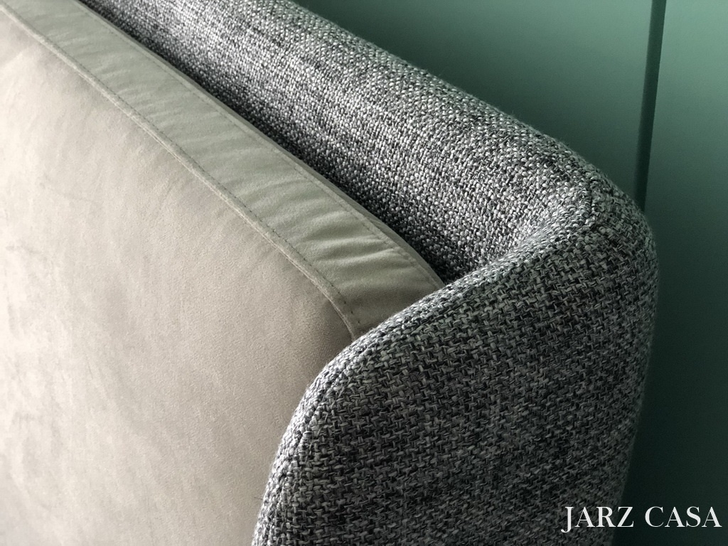 JARZ-傢俬工坊-023.JPEG