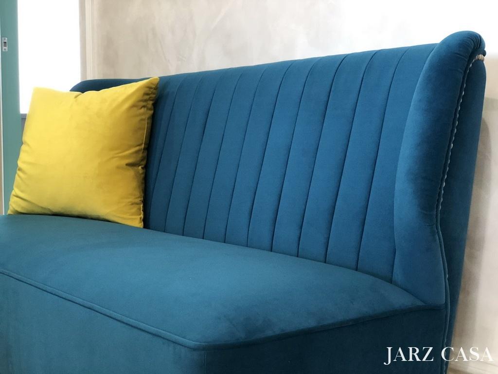 JARZ-傢俬工坊-039.JPEG