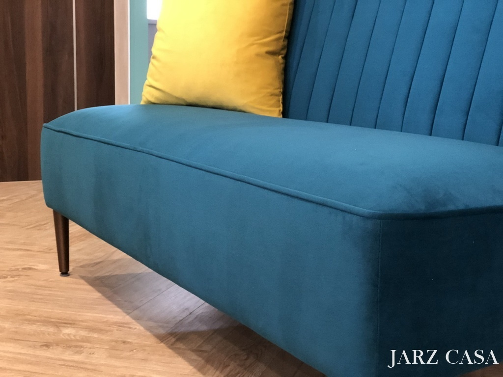 JARZ-傢俬工坊-038.JPEG