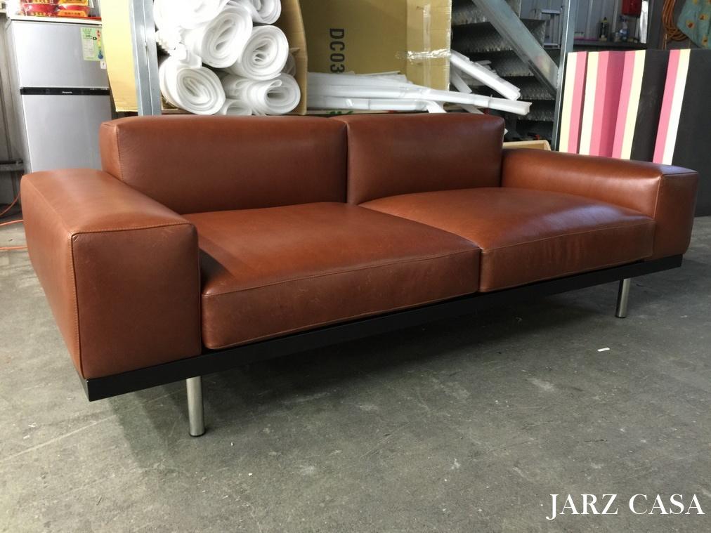 JARZ-傢俬工坊-002花蓮廖小姐.JPG