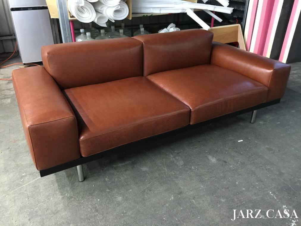 JARZ-傢俬工坊-001花蓮廖小姐.JPG