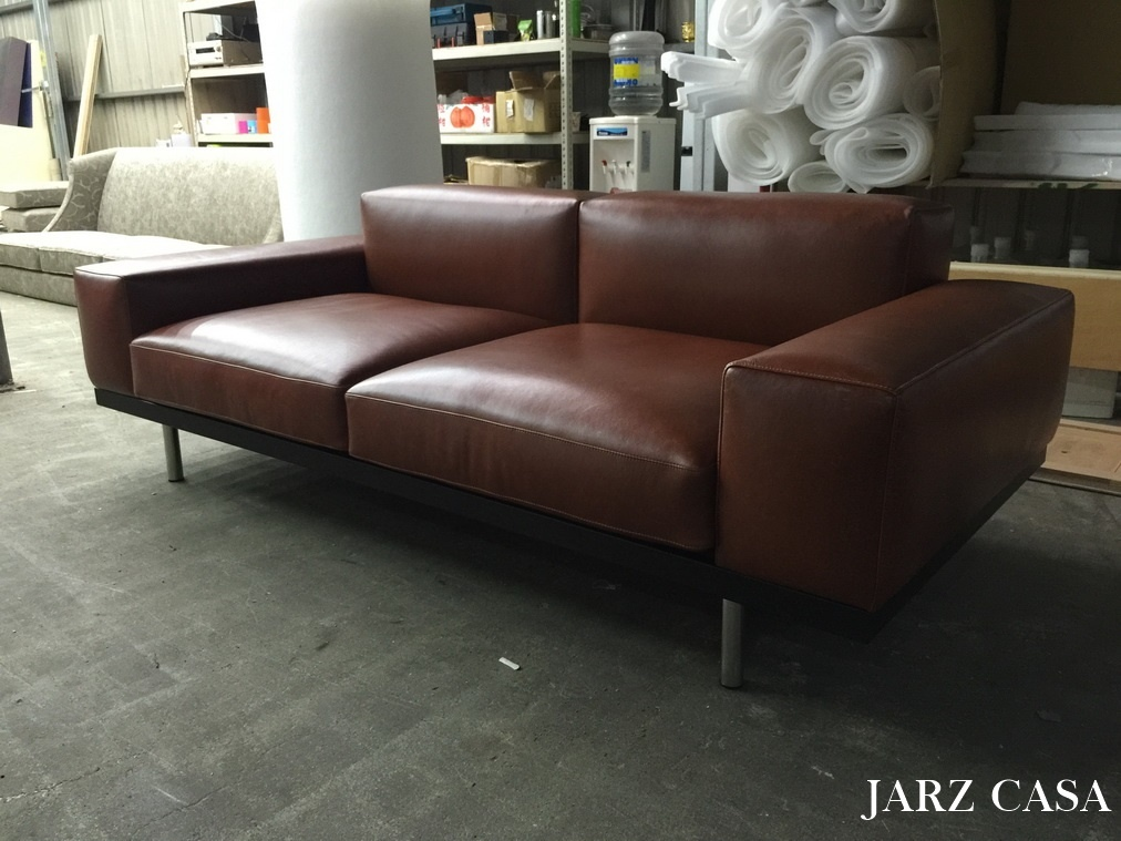 JARZ-傢俬工坊-003花蓮廖小姐.JPG