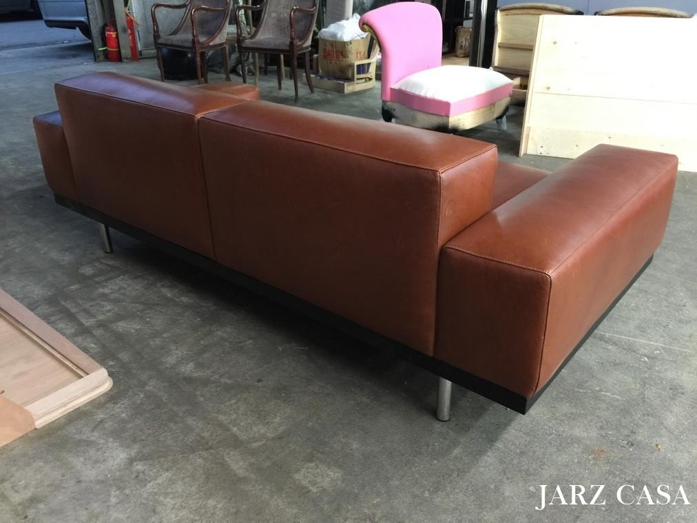 JARZ-傢俬工坊-006花蓮廖小姐.JPG
