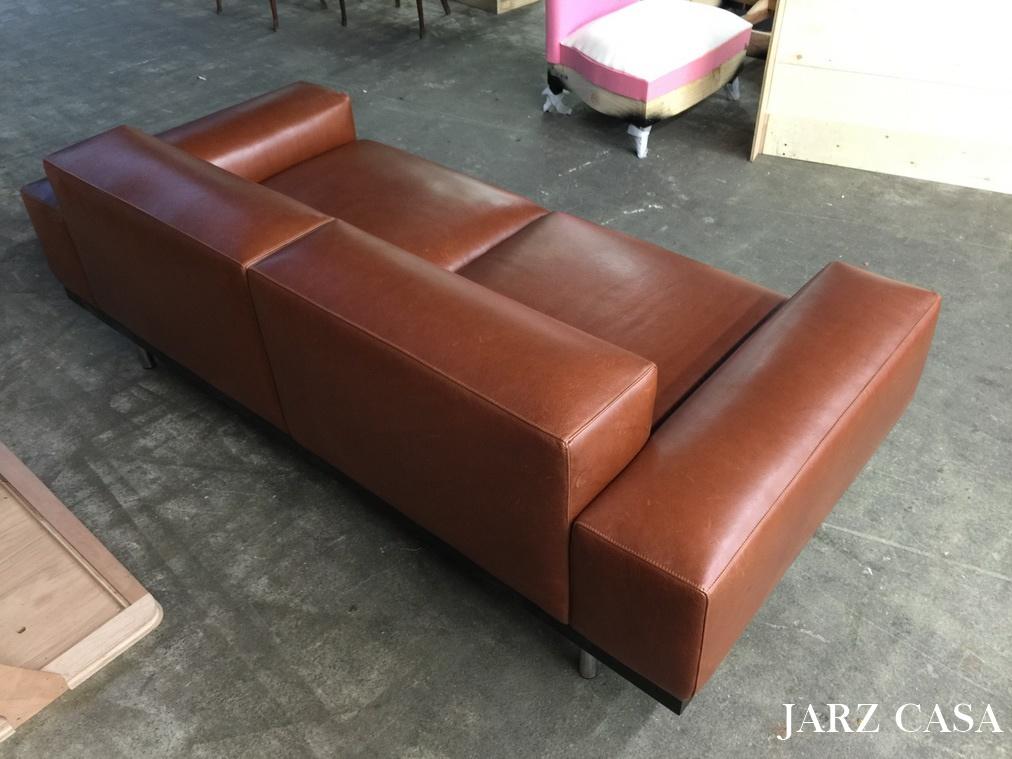JARZ-傢俬工坊-007花蓮廖小姐.JPG