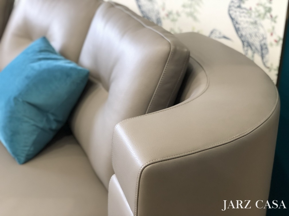 JARZ-傢俬工坊-017.JPEG