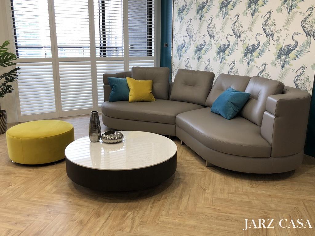 JARZ-傢俬工坊-067.JPEG