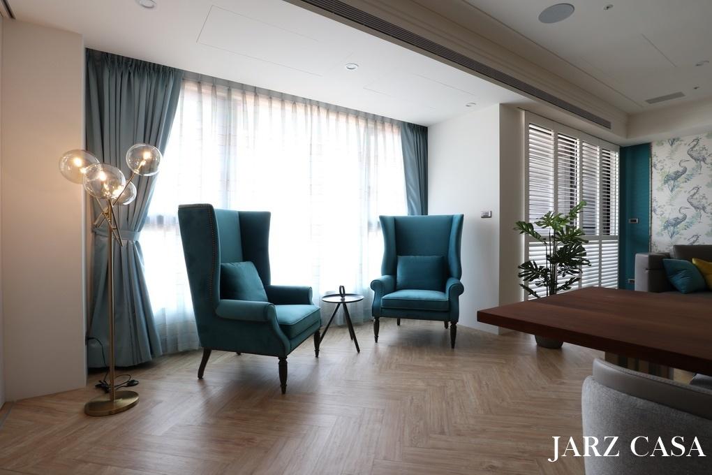JARZ-傢俬工坊-035M6.JPG