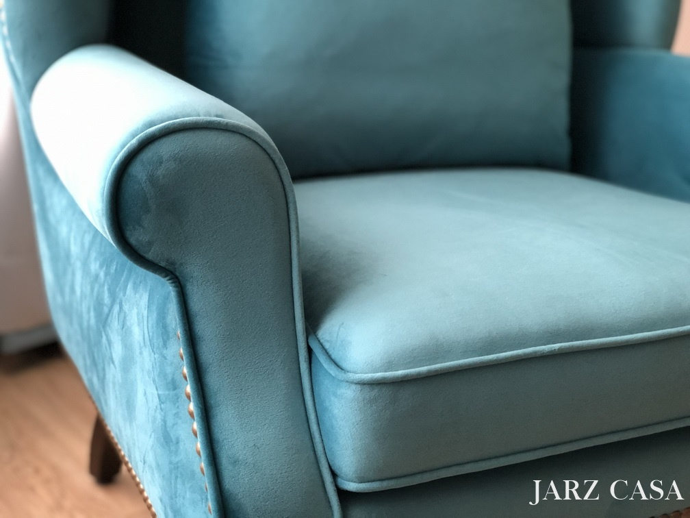 JARZ-傢俬工坊-027.JPEG