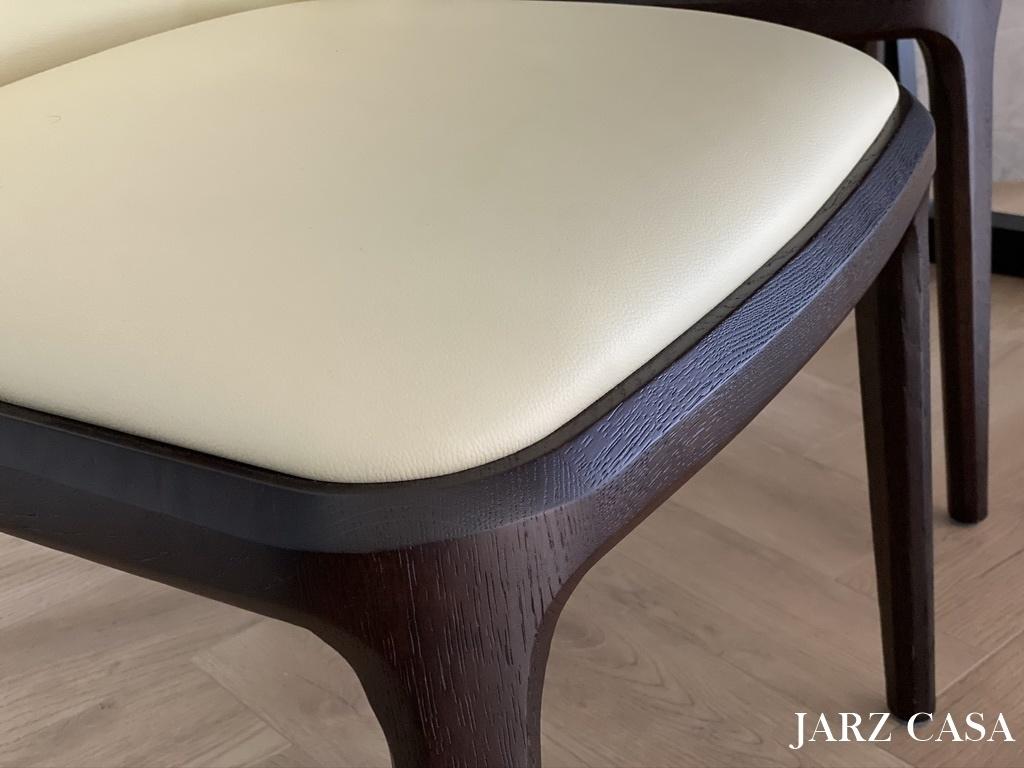 JARZ-傢俬工坊-033一般.JPEG