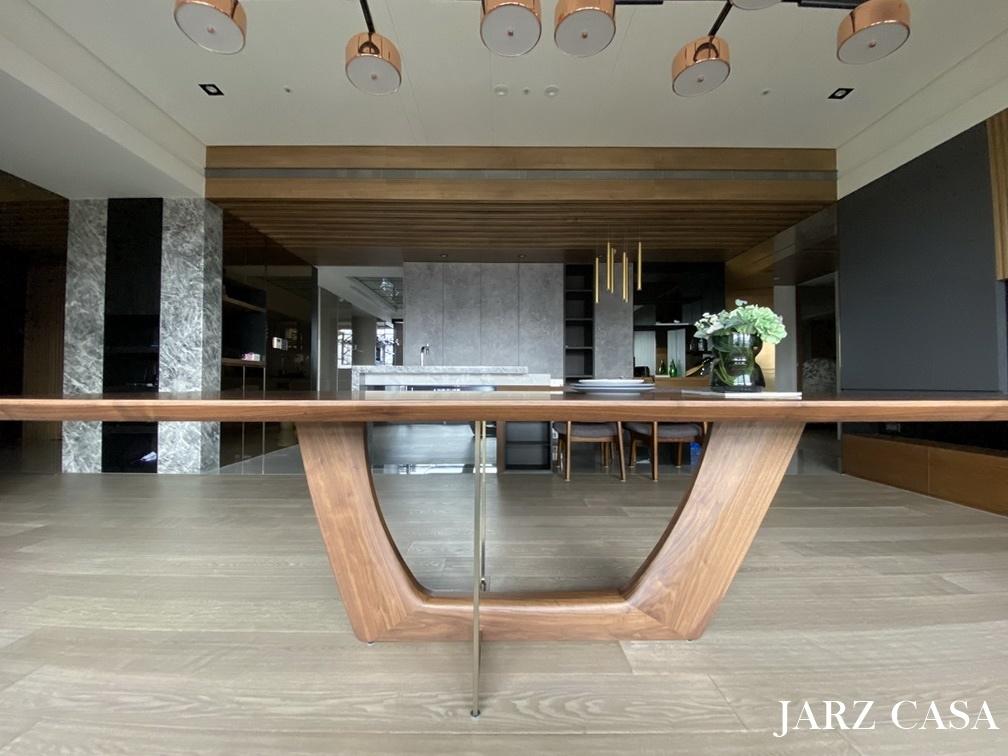 JARZ-傢俬工坊-025Arketipo一般.jpg