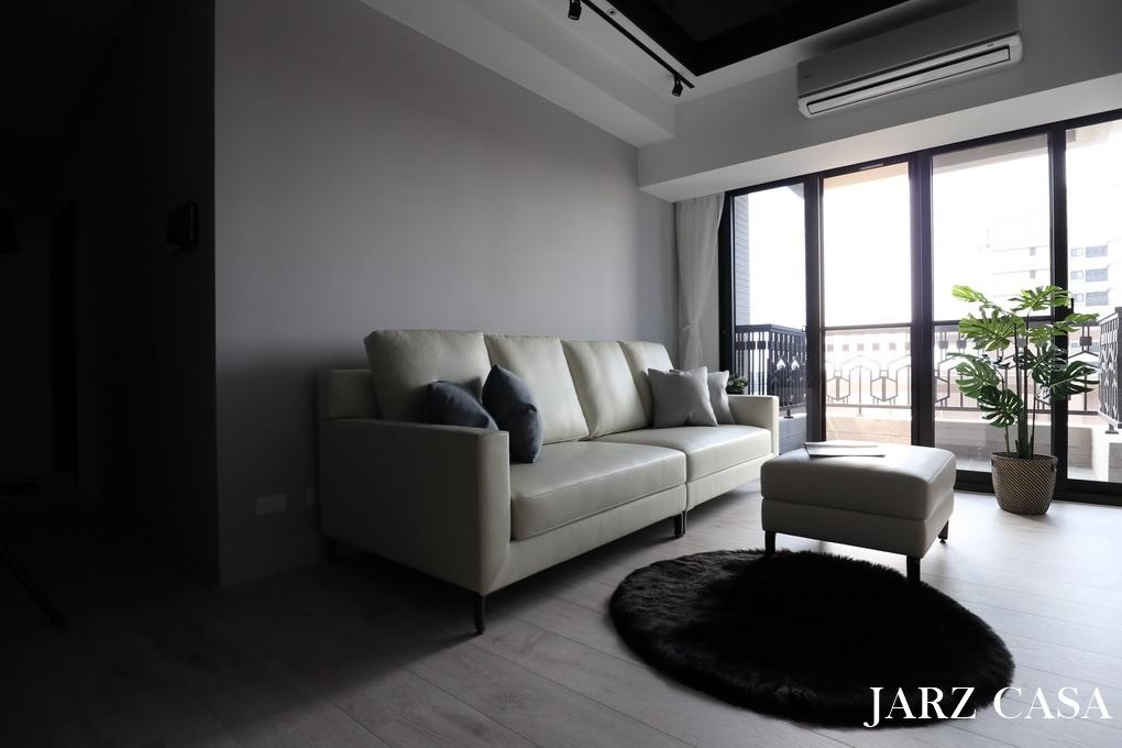JARZ-傢俬工坊-004新竹湯邸M6.JPG