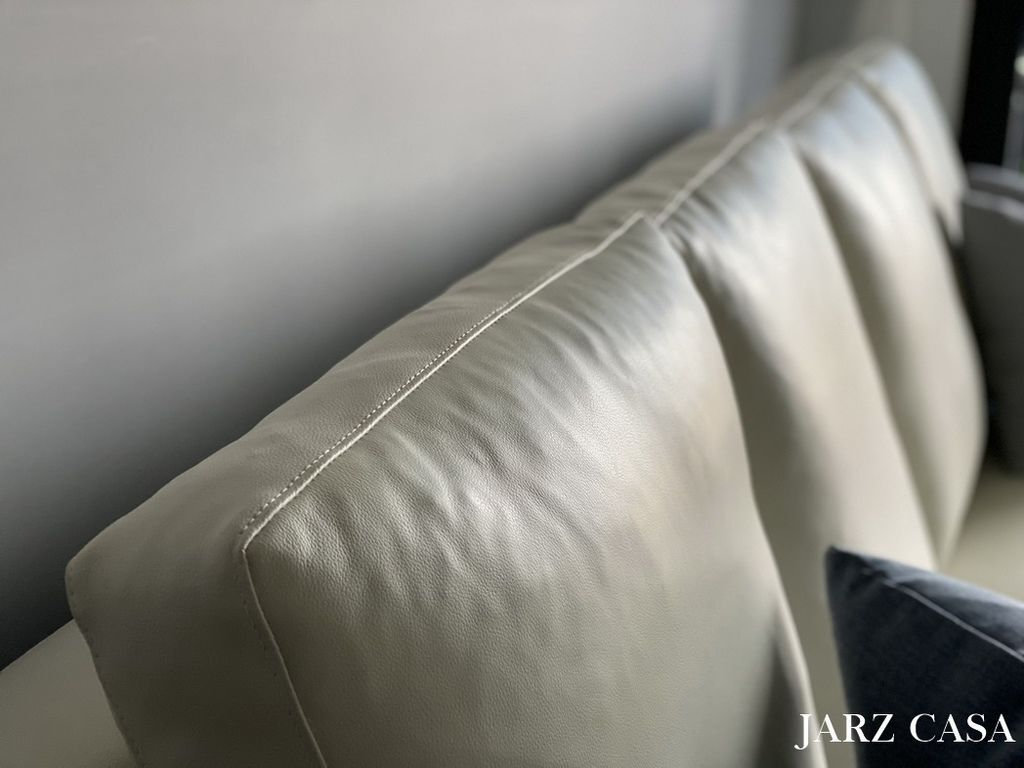 JARZ-傢俬工坊-006人像.JPEG