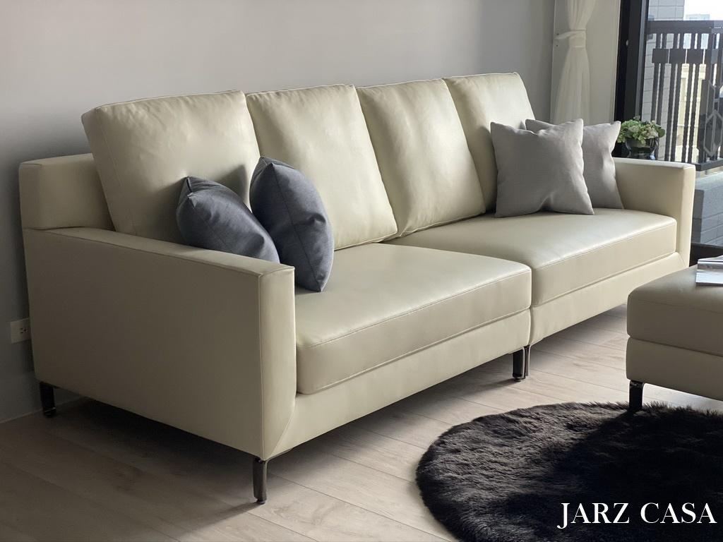 JARZ-傢俬工坊-010一般.JPEG