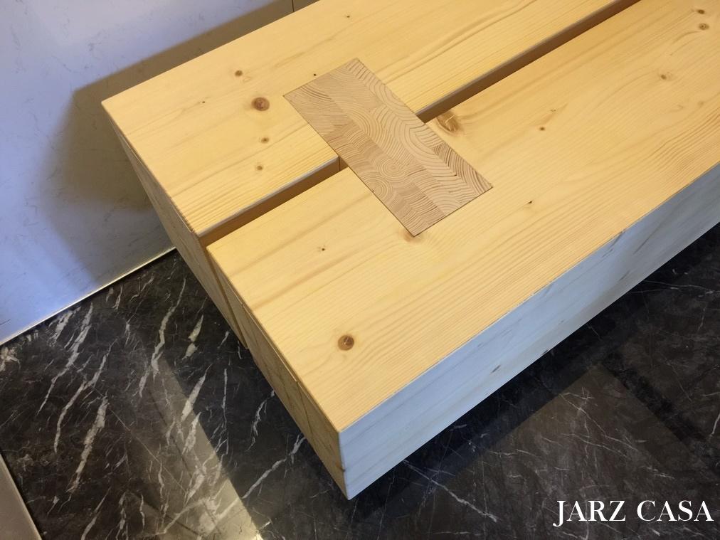JARZ-傢俬工坊-020國賓官邸.JPG