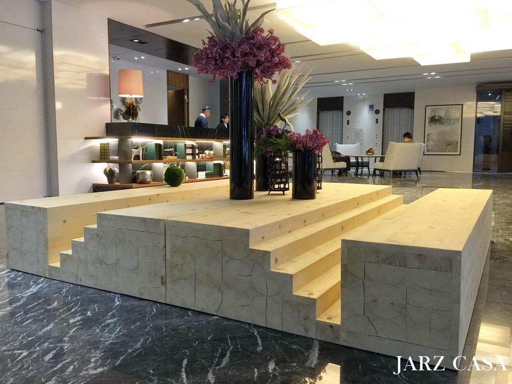 JARZ-傢俬工坊-015國賓官邸.JPG