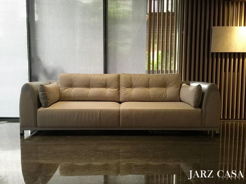 JARZ-傢俬工坊-001Giorgetti.JPG
