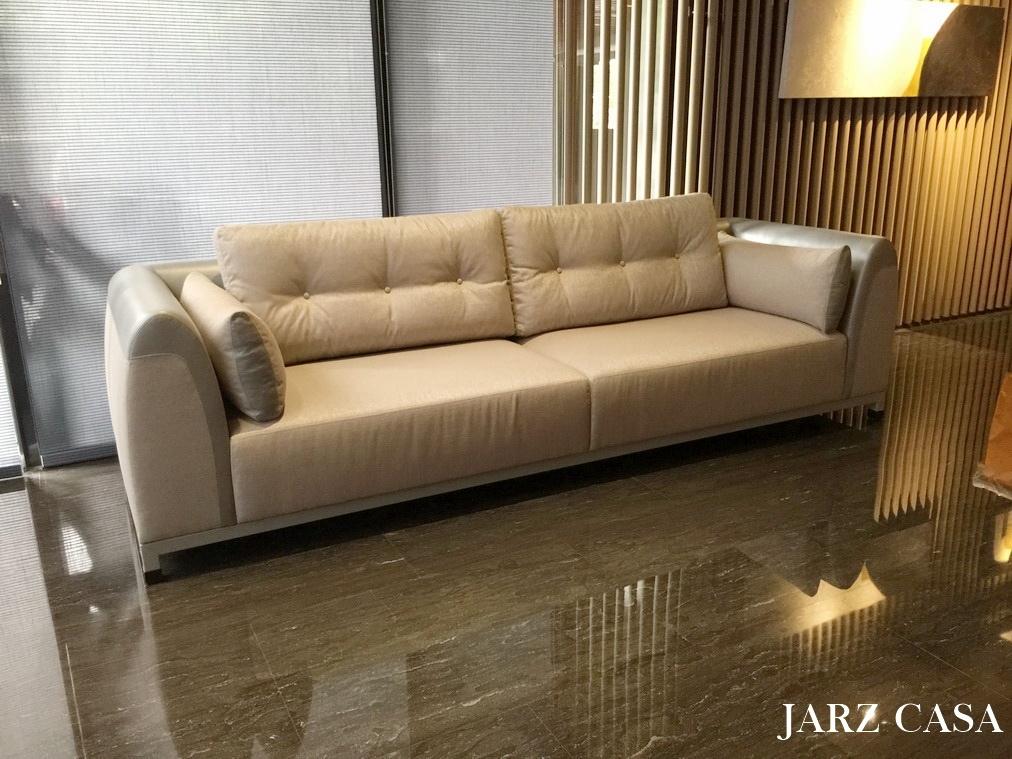 JARZ-傢俬工坊-005Giorgetti.JPG
