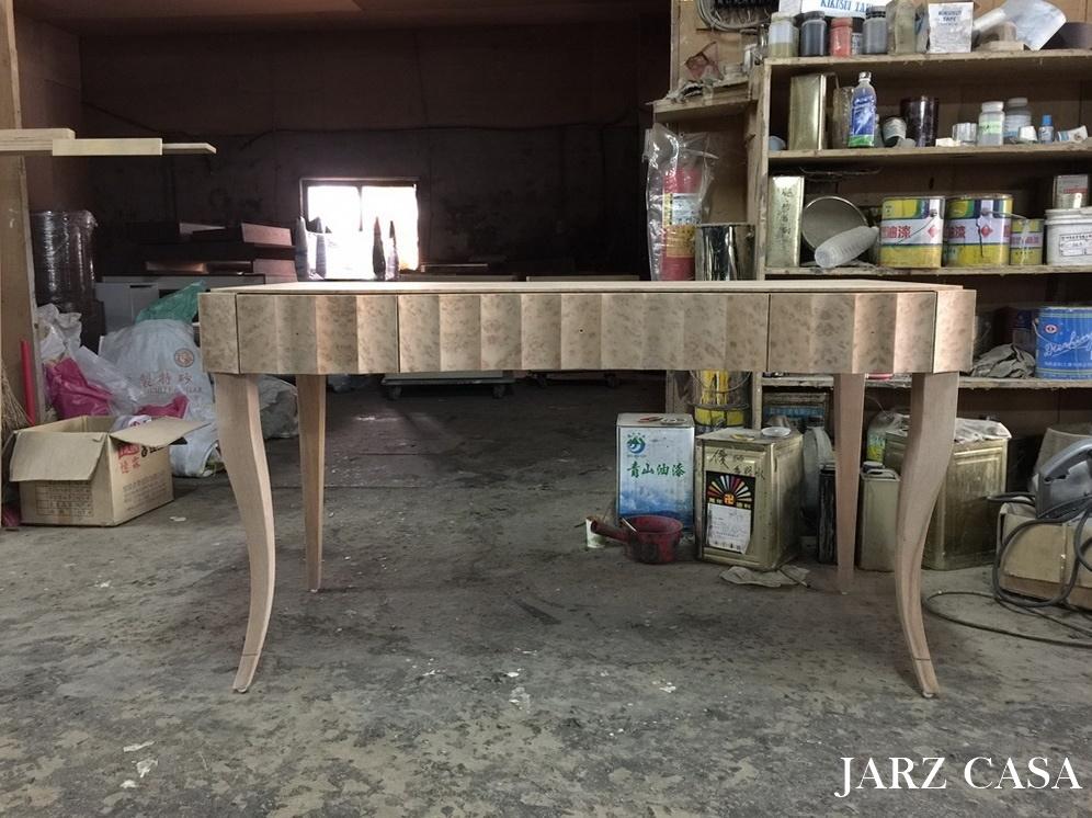 JARZ-傢俬工坊-001baker書桌化妝桌.JPG