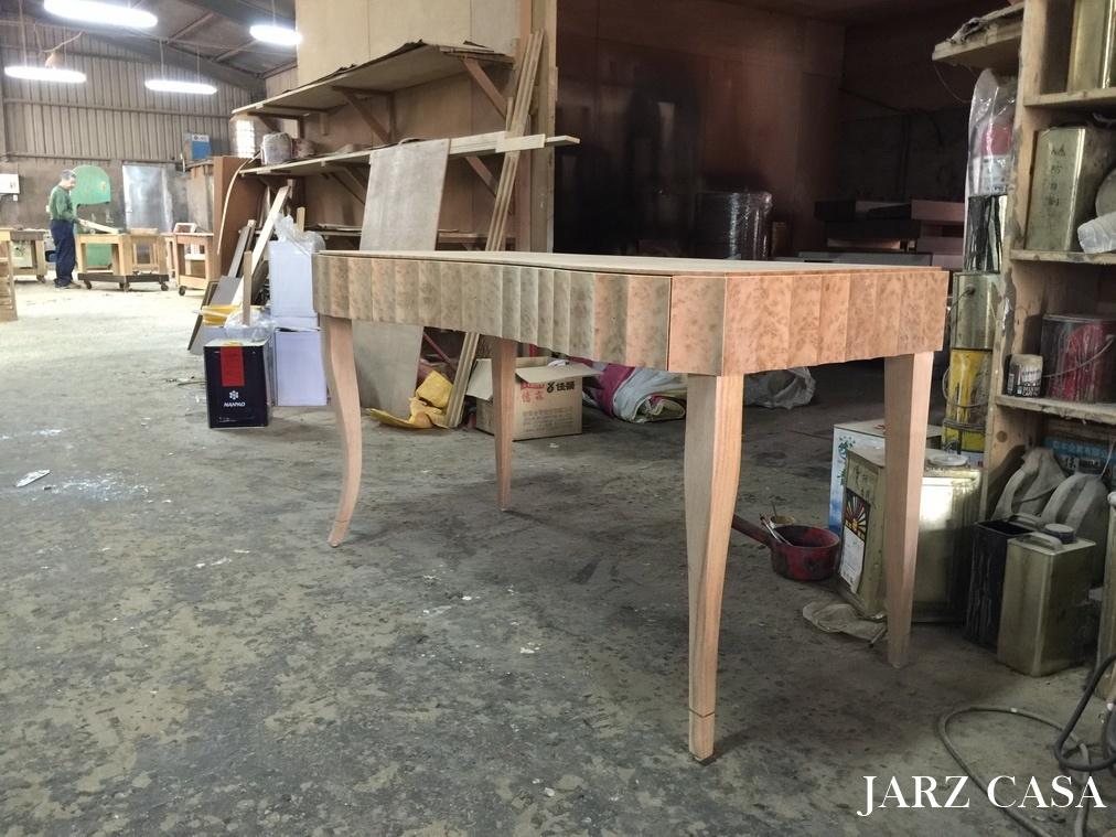 JARZ-傢俬工坊-002baker書桌化妝桌.JPG