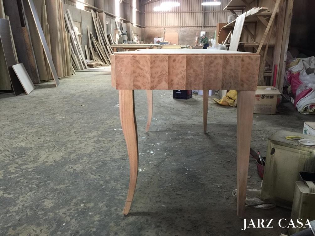 JARZ-傢俬工坊-003baker書桌化妝桌.JPG