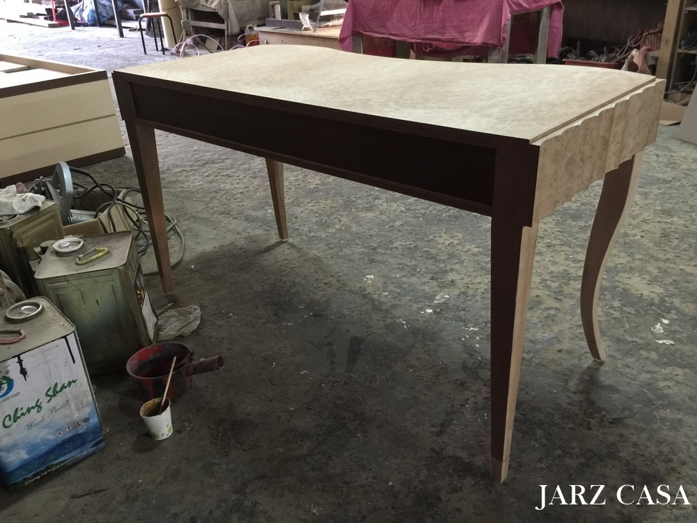 JARZ-傢俬工坊-005baker書桌化妝桌.JPG