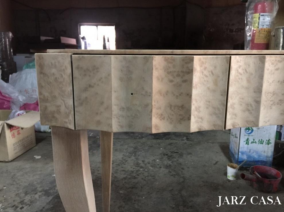 JARZ-傢俬工坊-006baker書桌化妝桌.JPG