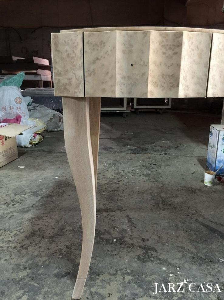 JARZ-傢俬工坊-007baker書桌化妝桌.JPG