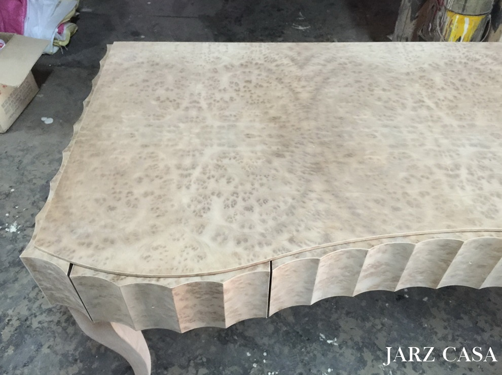 JARZ-傢俬工坊-008baker書桌化妝桌.JPG