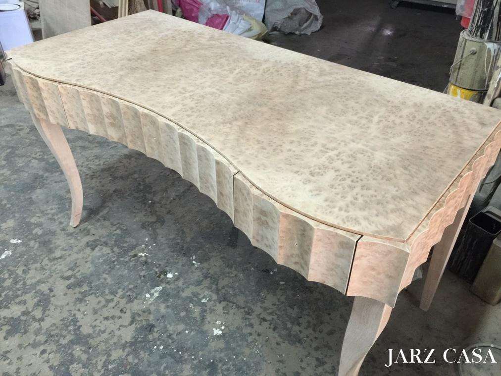 JARZ-傢俬工坊-011baker書桌化妝桌.JPG