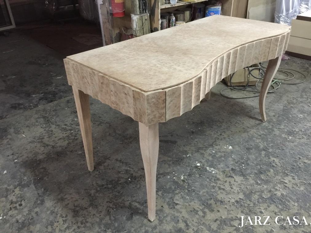JARZ-傢俬工坊-004baker書桌化妝桌.JPG
