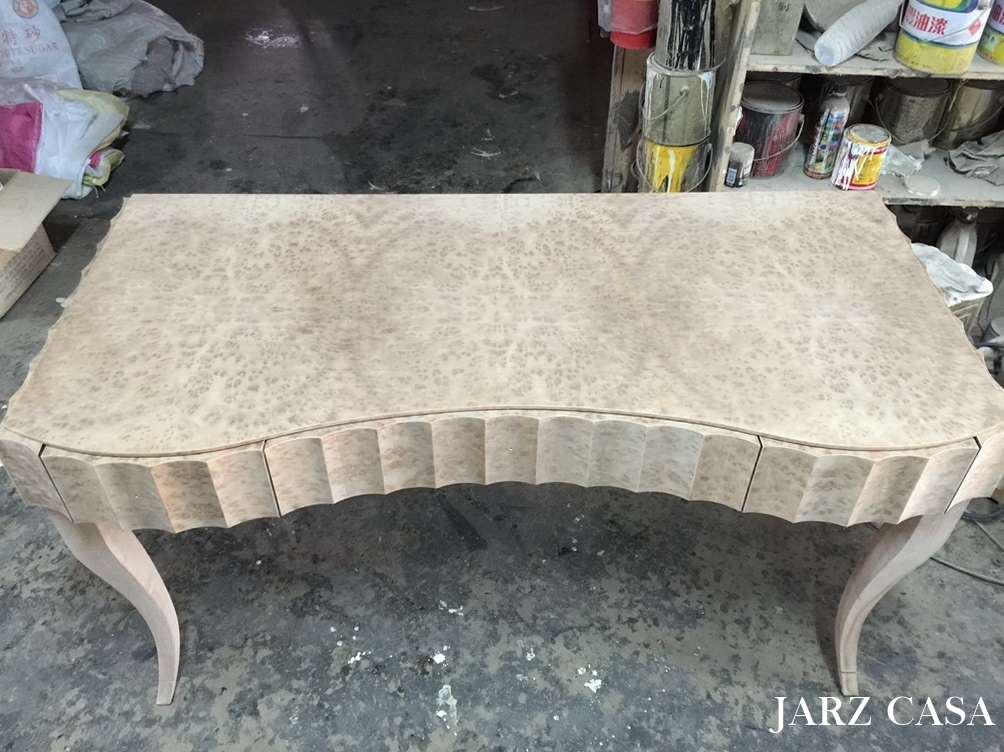 JARZ-傢俬工坊-009baker書桌化妝桌.JPG