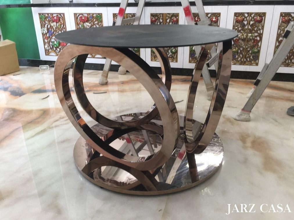 JARZ-傢俬工坊-026Fendi Casa.JPG