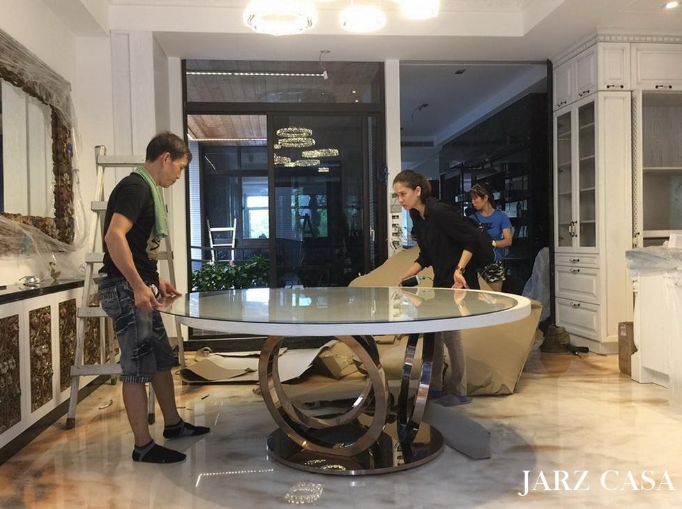 JARZ-傢俬工坊-031Fendi Casa.JPG