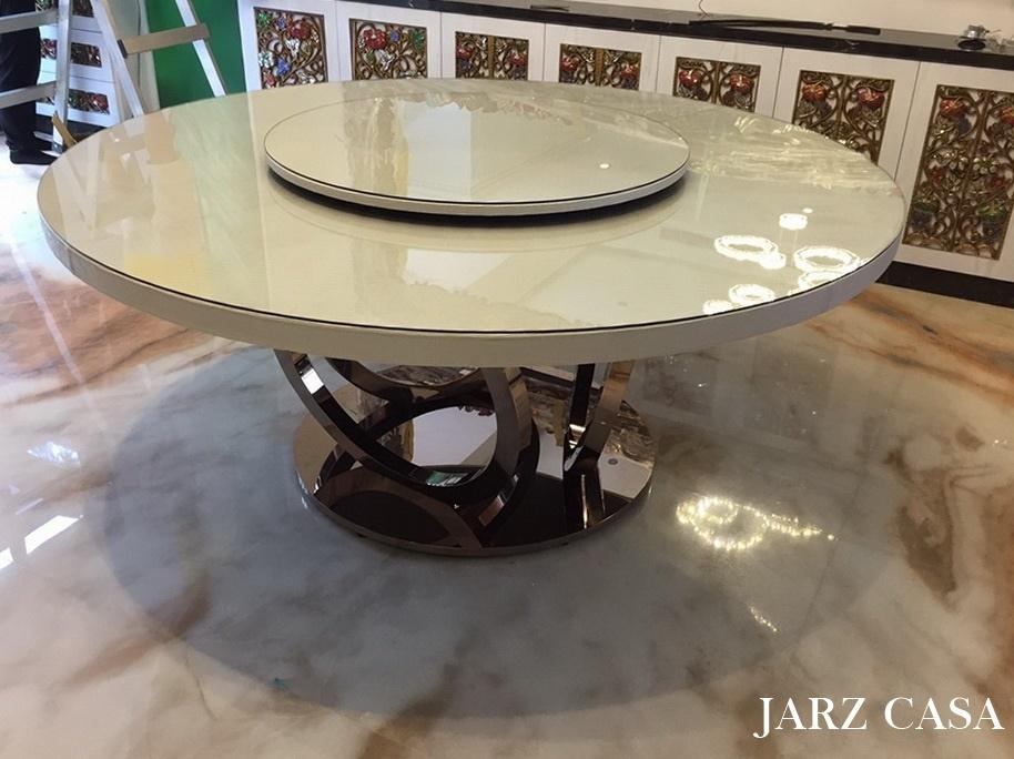 JARZ-傢俬工坊-032Fendi Casa.jpg