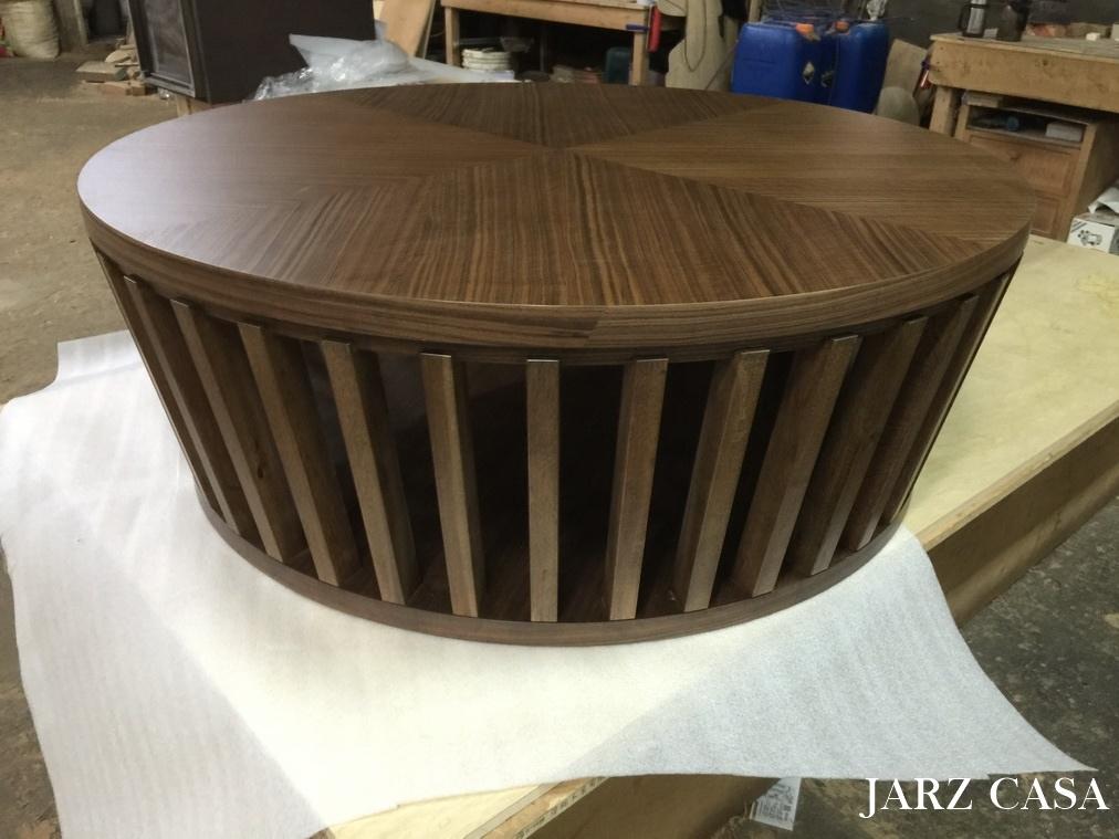 JARZ-傢俬工坊-001coffee-table.JPG