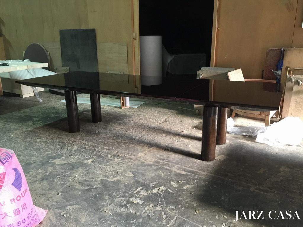 JARZ-傢俬工坊-001揚昇君臨.JPG