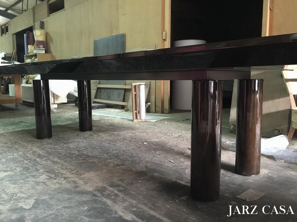 JARZ-傢俬工坊-006揚昇君臨.JPG