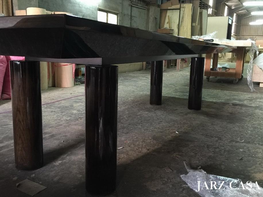 JARZ-傢俬工坊-007揚昇君臨.JPG
