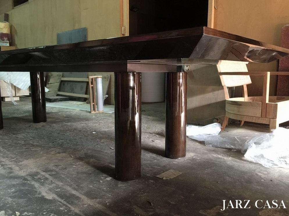 JARZ-傢俬工坊-004揚昇君臨.JPG