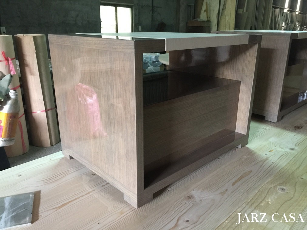 JARZ-傢俬工坊-004動象.JPG