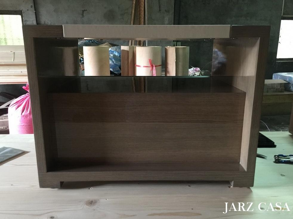 JARZ-傢俬工坊-005動象.JPG
