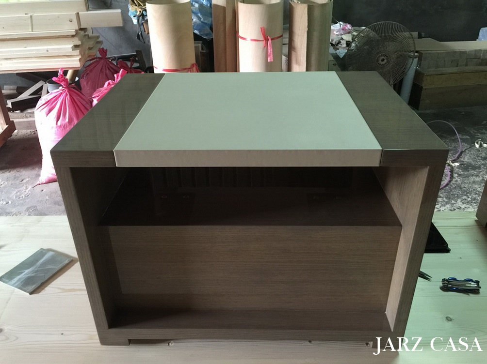 JARZ-傢俬工坊-007動象.JPG