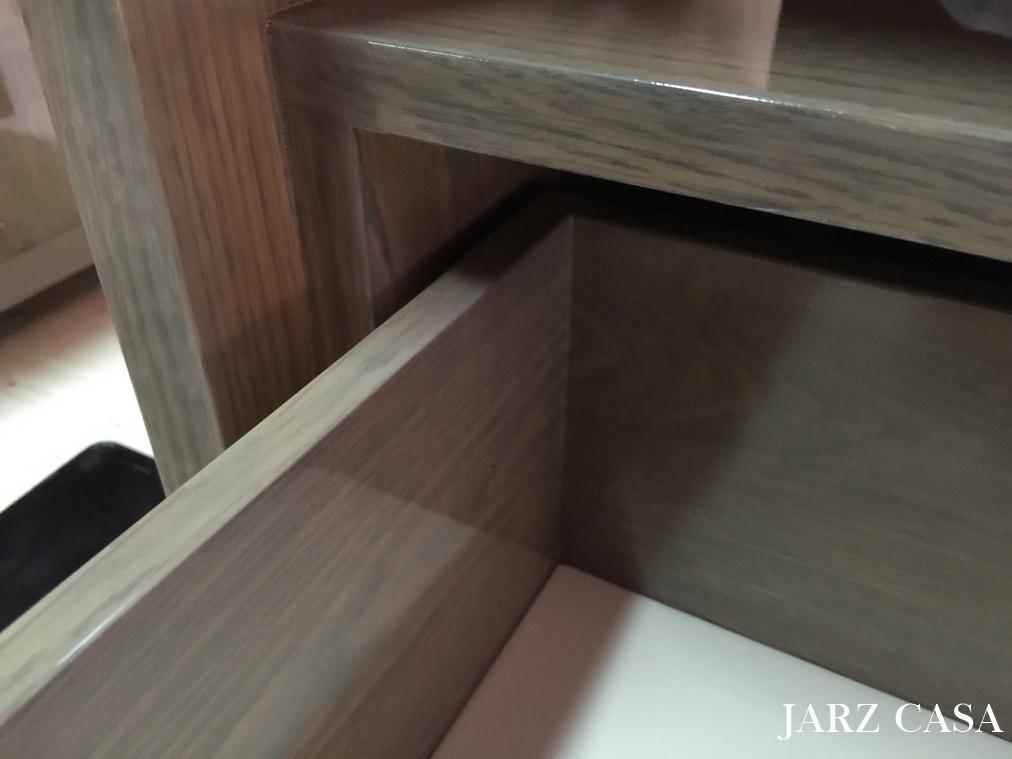 JARZ-傢俬工坊-010動象.JPG