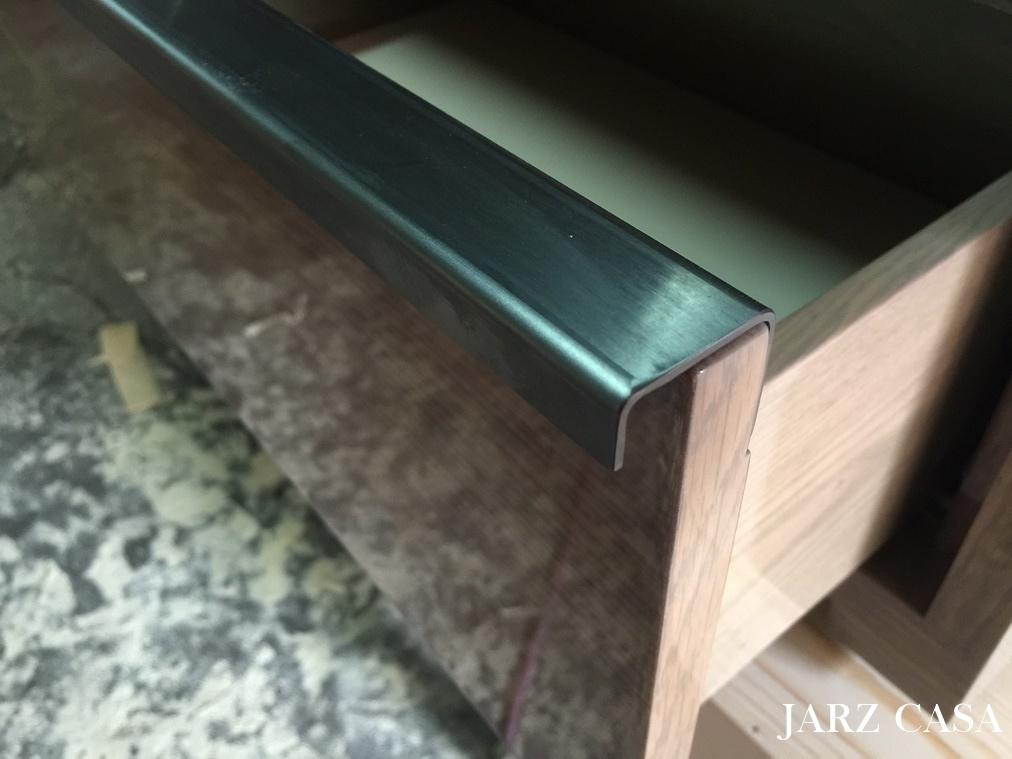 JARZ-傢俬工坊-016動象.JPG