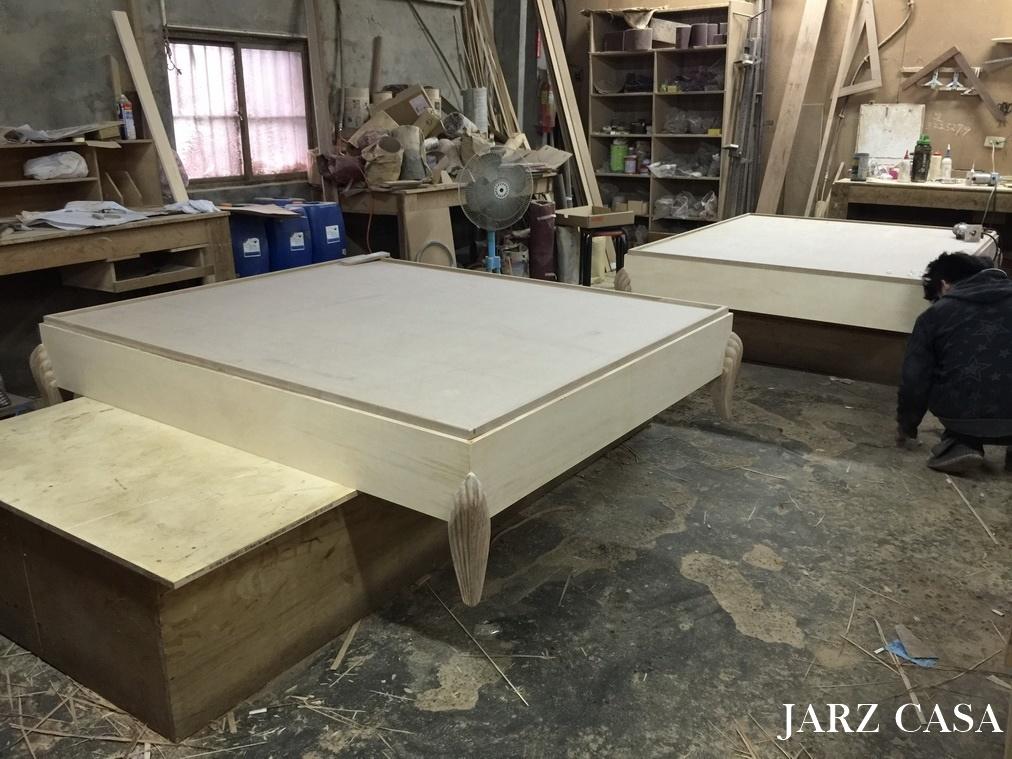 JARZ-傢俬工坊-004Hulk.JPG