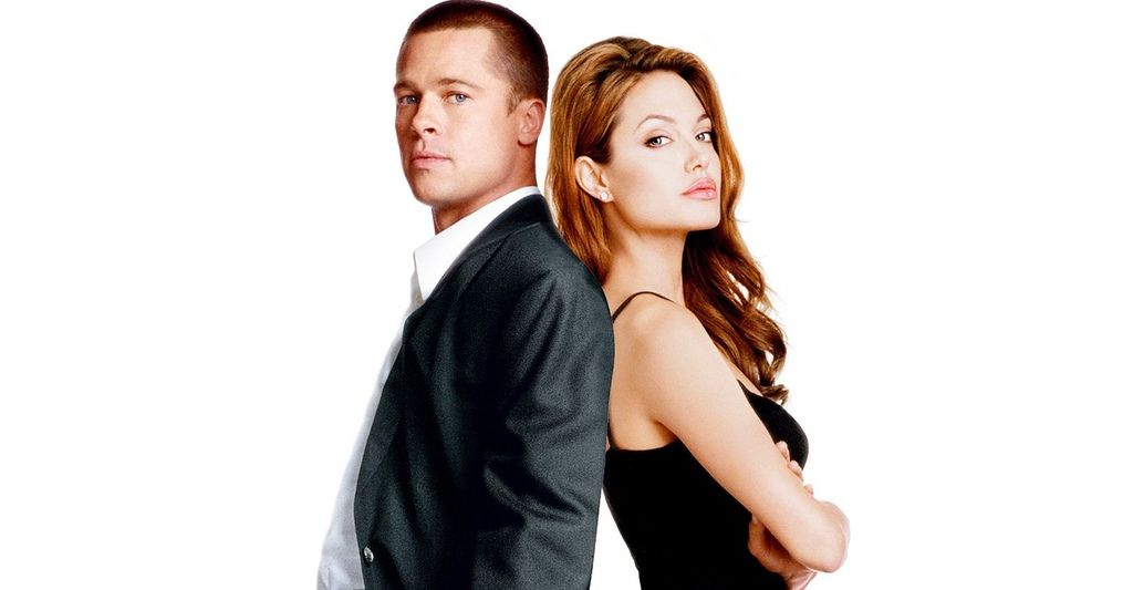 mr-and-mrs-smith.jpg